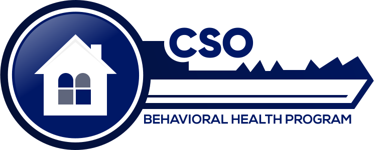 COMMUNITY SERVICE ORGANIZATION BEHAVIORAL HEALTH PROGRAM (BROTHERHOOD CENTER)