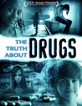 the truth about drugs image